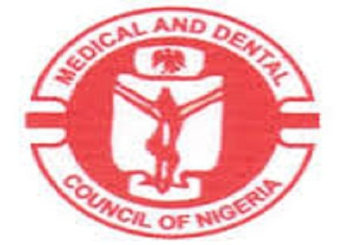 2 Medical Doctors Appear Before Council For Alleged Gross Professional Negligence