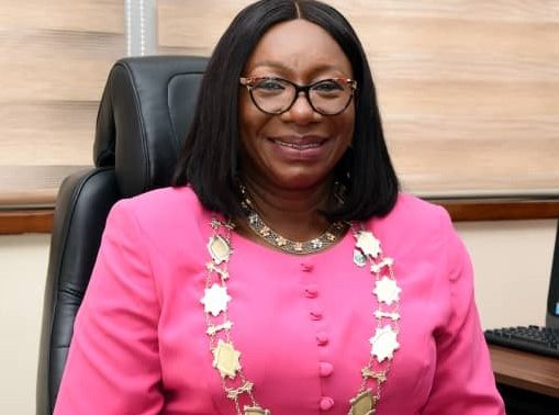IMG 20200807 WA0052 e1596837468683 Nigerians must embrace Made-in-Nigeria products post-COVID-19 — ICAN President