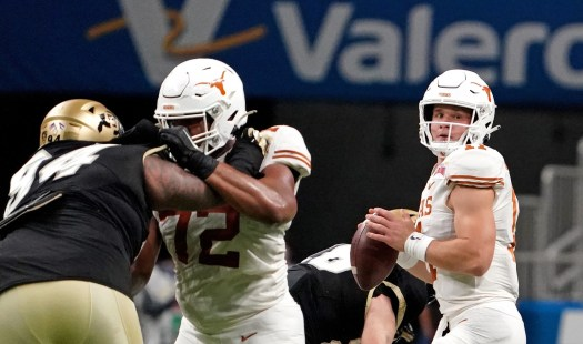 2021 Reese's Senior Bowl: 4 QB prospects for the Eagles to ...