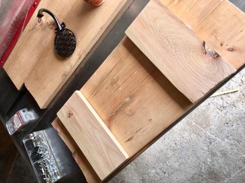 woodjar3