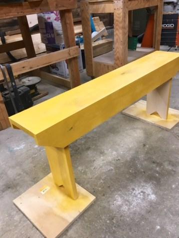 bench21