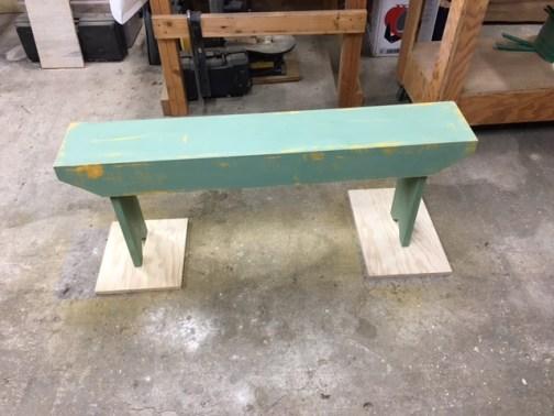 bench30