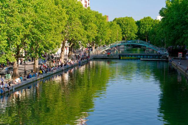 1485429024_Le_long_du_Canal_St_Martin