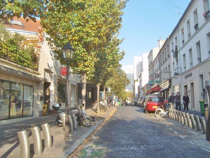 800px-paris_13e_-_rue_de_la_butte-aux-cailles_-_vue_est_3.jpg