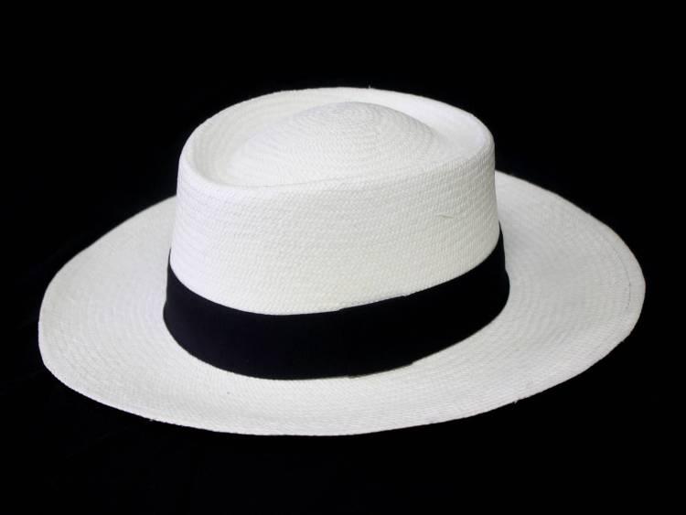 Gambler-Classic-White-02.jpg