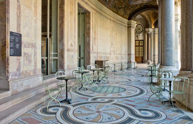 Café-Le-Jardin-du-Petit-Palais-Sous-les-arcades-_-630x405-_-©-Jean-Pierre-Salle