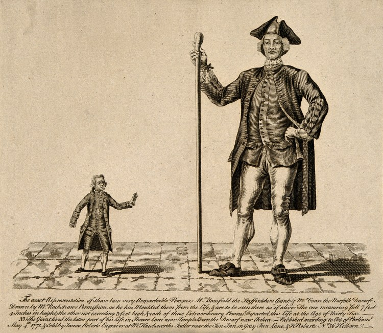 Edward_Bamford,_a_giant,_and_John_Coan,_a_dwarf._Engraving_b_Wellcome_V0007349.jpg