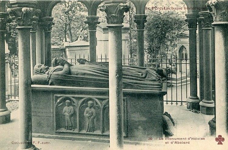 800px-Fleury_-_Le_Père_Lachaise_historique_-_026_-_HeloIse_&_Abélard.jpg