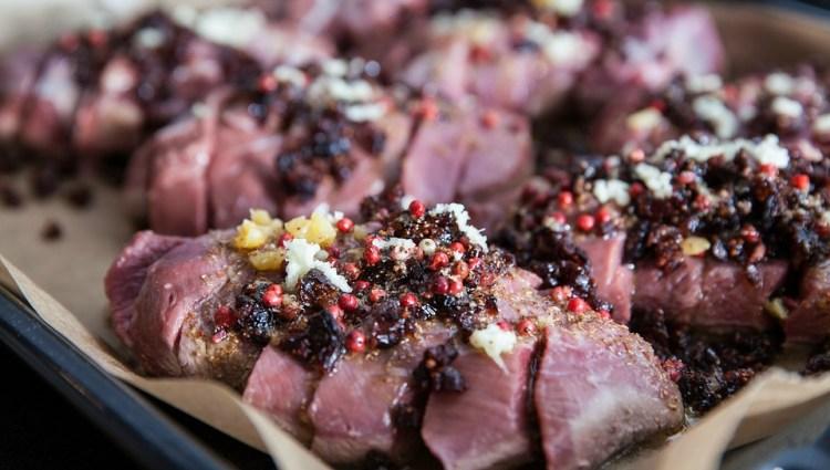 meat-1171676_960_720.jpg