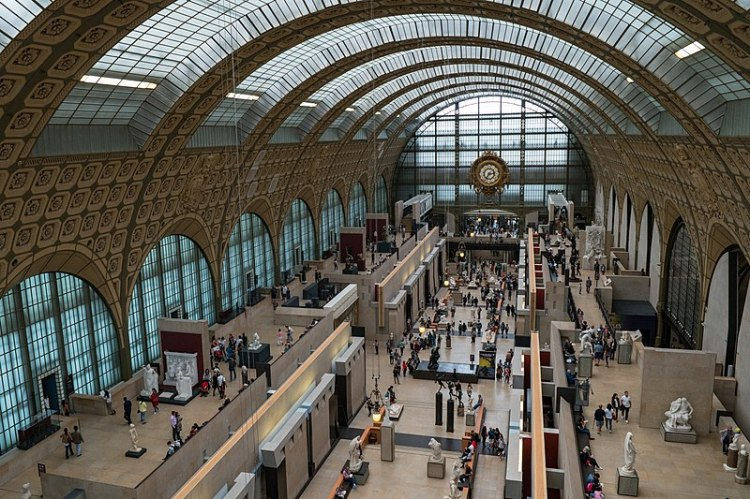 800px-Musee_D'Orsay_(34409261023).jpg