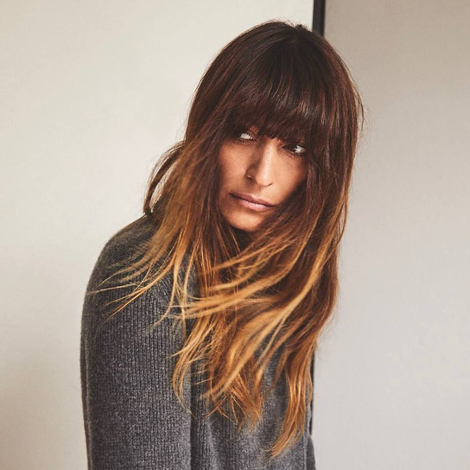 How to be Parisian with Caroline de Maigret