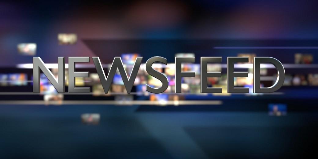 NewsFeed