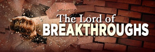 The-Lord-of-Breakthroughs-LP-34x6jhojg103kdoc9npu6i