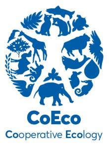 cooperative-eco%e2%80%a2temp-cope-logo-file