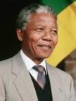 Nelson Mandela Source: Britannica