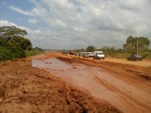 enugu-osha-road
