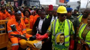 anambra-road-sweepers-2