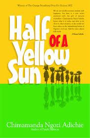 half-of-a-yellow-sun
