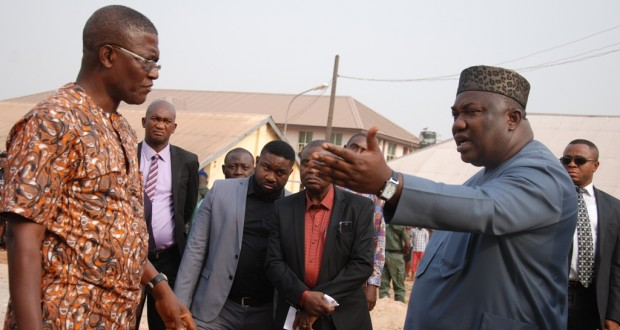 Ugwuanyi-in-action