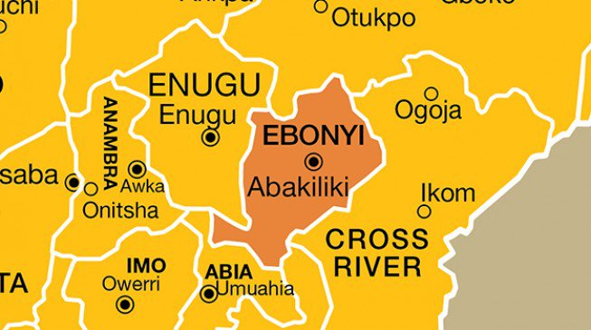 map-of-ebonyi