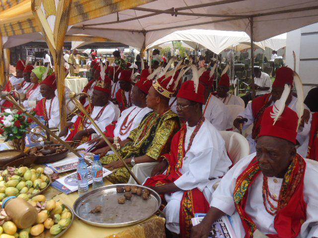igbo-chiefs
