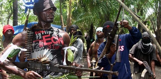 egbesu_boys_militants