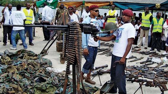 niger-delta-militants_2