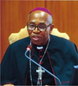 Archbishop-Anthony-Obinna