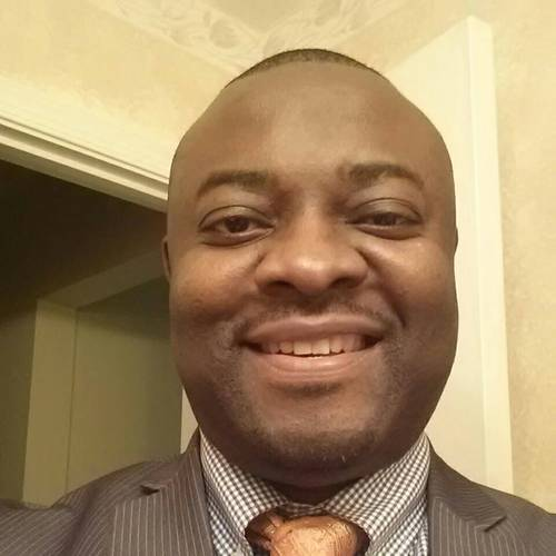 Churchill_Okonkwo