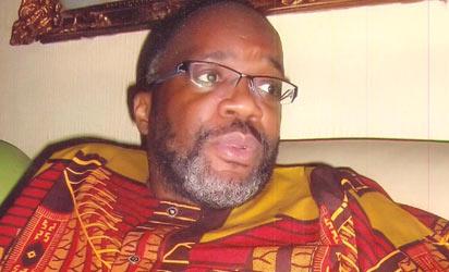 Emeka-Ojukwu-jnr