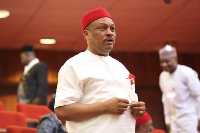 senator-samuel-anyanwu