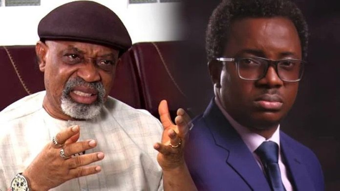 FG can't be trusted - NARD