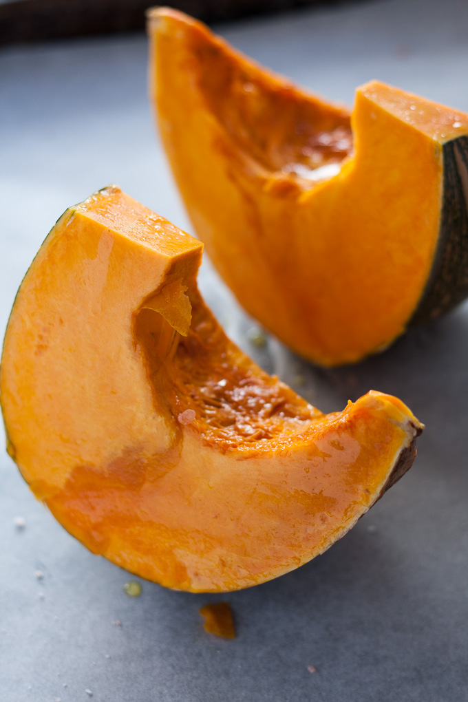 Make your own preservative, sugar free pumpkin puree its easy and you can store it in the freezer for all types of recipes!