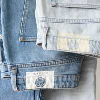 Mud Jeans Lease Your Jeans- The Ecobahn