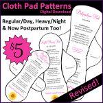Pad_Pattern