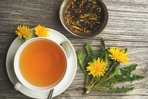 Dandelions For Your Health