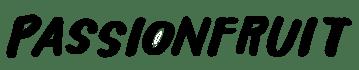 Passionfruit Logo