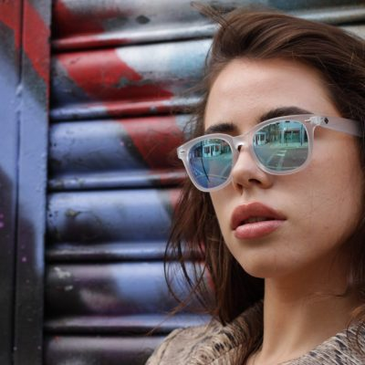 Toyshades – time to shine for this British sunglasses brand