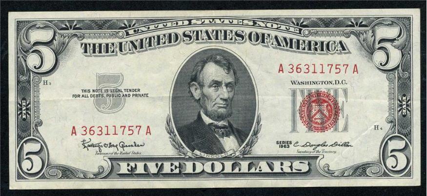 kennedy dollar