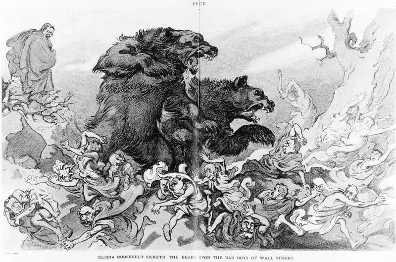 https://i2.wp.com/theeconomiccollapseblog.com/wp-content/uploads/2013/06/The-Bears-Are-Unleashed-On-Wall-Street.jpg