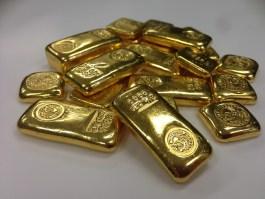 Bildergebnis für gold public domain