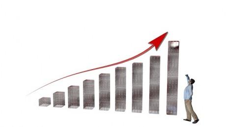 Stock Market Overvalued - Public Domain