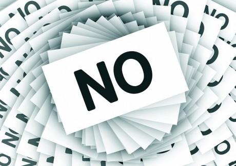 No Cards - Public Domain