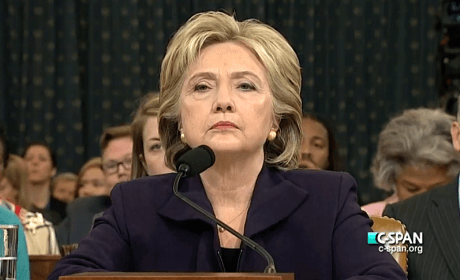 https://i2.wp.com/theeconomiccollapseblog.com/wp-content/uploads/2016/03/Hillary-Clinton_Testimony_to_House_Select_Committee_on_Benghazi-Public-Domain-460x280.png