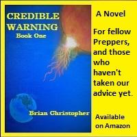 Credible Warning