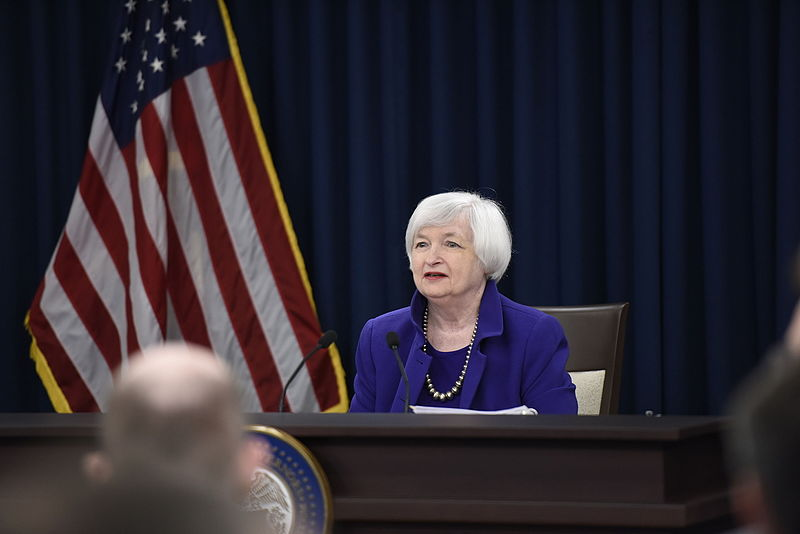 https://i2.wp.com/theeconomiccollapseblog.com/wp-content/uploads/2016/12/Janet-Yellen-Public-Domain.jpg