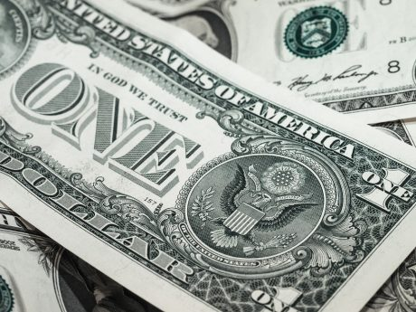 Venezuela Has Officially Abandoned The Petrodollar – Does This Make War With Venezuela More Likely?
