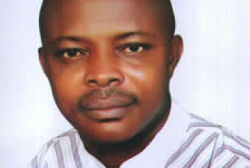 Government is not sincere about payment of severance package of PHCN workers — Ajaero