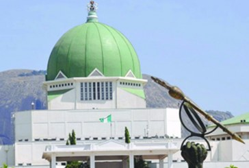 NNRC tells NASS to prioritize key recommendations in PIB