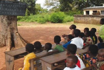 Nigeria may not meet MDG on education – Experts